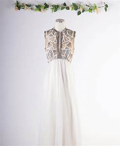 Wedding dresses consignment chicago flower girl dresses for Wedding dress resale chicago