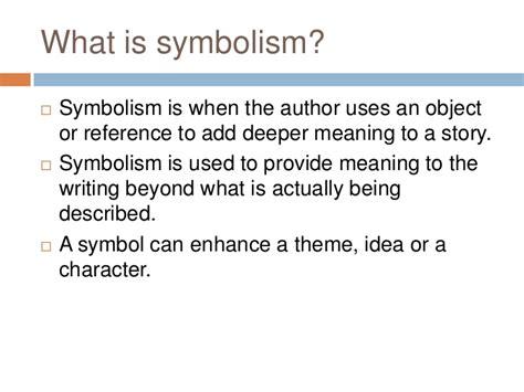 Symbol Of Literature Heart Shaped Writing Paper Symbol Define