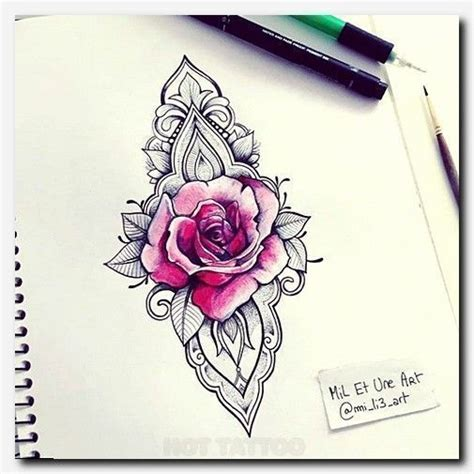 rosetattoo tattoo pixie dust tattoo designs local tattoo shops open  sunday ladies