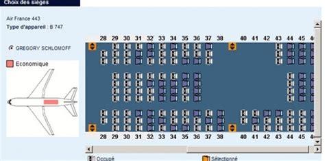 siege easyjet plan siege avion easyjet 48 images les 12 trucs à