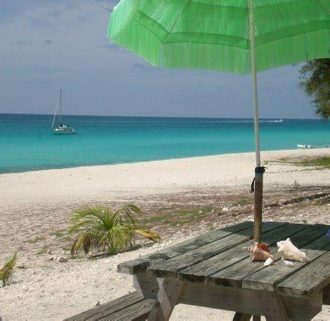 Best Beaches Of Key Largo And The Upper Keys