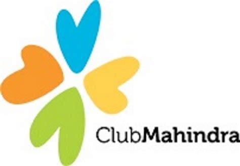 mahindra holidays indian hospitality company