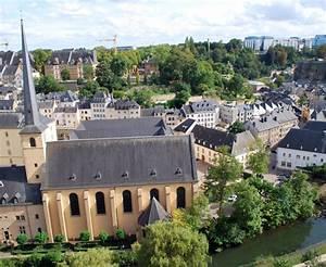 Immobilien Im Ausland Kaufen Tipps : immobilien in luxemburg kaufen oder mieten ~ Lizthompson.info Haus und Dekorationen