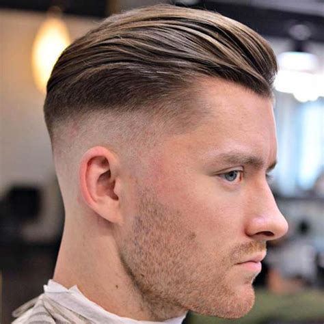 25 Pretty Boy Haircuts   Men's Haircuts   Hairstyles 2017
