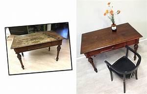 Furnierte Tischplatte Restaurieren : auftrag antiken tisch restaurieren retro salon cologne ~ Yasmunasinghe.com Haus und Dekorationen