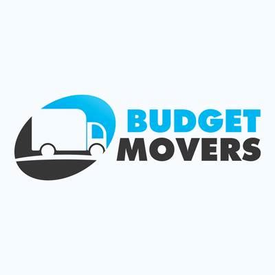 budget movers reviews facebook