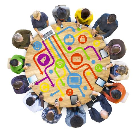consultoria organizativa gestion  mejora de procesos empresariales consultoria corporativa