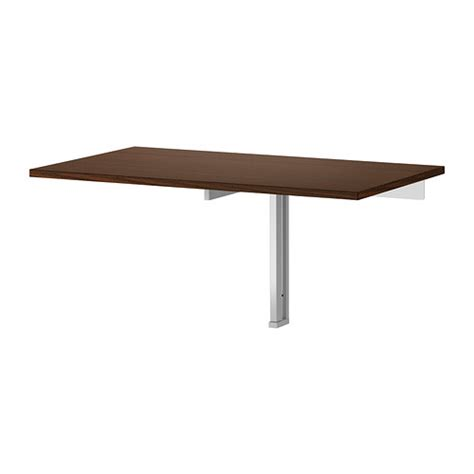 drop leaf wall table dining table wall dining table