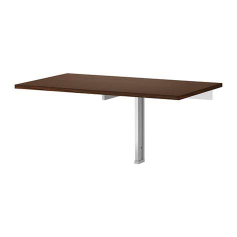 wall mounted drop down table bjursta wall mounted drop leaf table ikea
