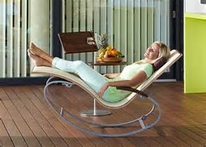 relaxliege design relaxliegen und wellnessliegen relaxliegen bei firstclasswellness