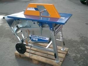 Kreissäge Mit Tisch : binderberger tisch wipp kreiss ge tws700e m hlbacher ~ A.2002-acura-tl-radio.info Haus und Dekorationen