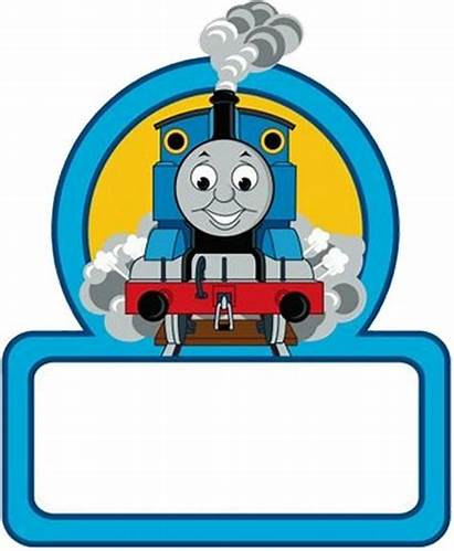 Thomas Clipart Tank Engine Getdrawings Pages