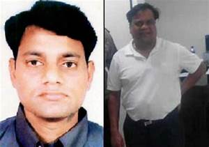 Abu Sawant likely to take charge of Chhota Rajan gang