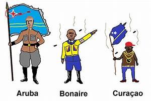 ABC Islands 4chan Flag Bearers Know Your Meme