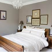 Ideas Of Bedroom Decoration by Decorating Ideas For Traditional Bedrooms Ideas For Home Garden Bedroom Kit