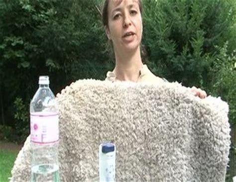 comment laver un tapis comment laver 1 tapis