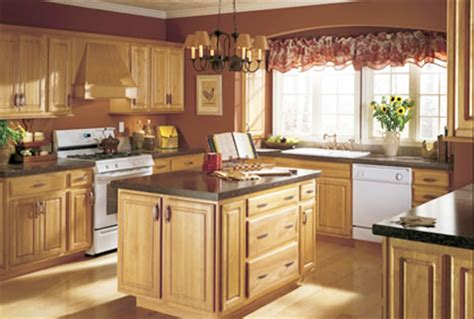 most popular kitchen color design ideas pictures