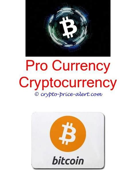 Now you can buy bitcoin with bank account, for gift cards, via credit/debit cards and also with prepaid cards. bitcoin gambling bitcoin maker generator tool - bitcoin university.bitcoin competitor bitcoin ...