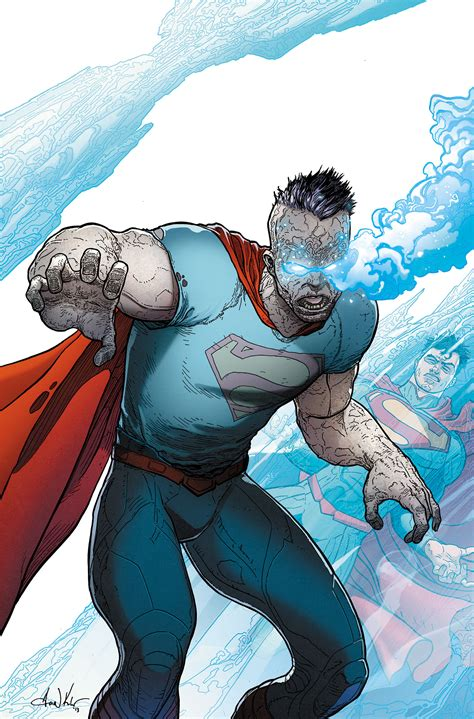subject   prime earth dc comics