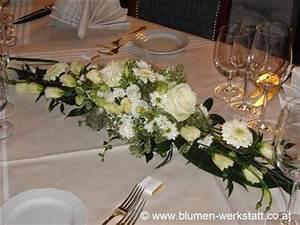 Tisch Blumen Hochzeit : blumen tischschmuck hochzeit nxsone45 ~ Orissabook.com Haus und Dekorationen