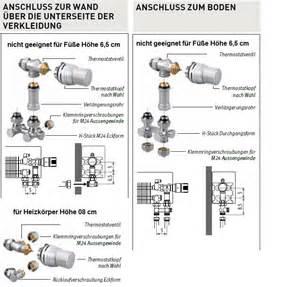 bad design heizung heizkörper ventil preis vergleich 2016 preisvergleich eu