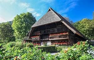 Baumhaushotel Baden Württemberg : umgebung schwarzw lder waldh ttenzauber baumhaushotel bottenau schwarzwald ~ Frokenaadalensverden.com Haus und Dekorationen