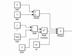 Set Block Parameter Values