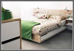Ikea Bett Gebraucht : ikea bett gebraucht betten house und dekor galerie ~ A.2002-acura-tl-radio.info Haus und Dekorationen