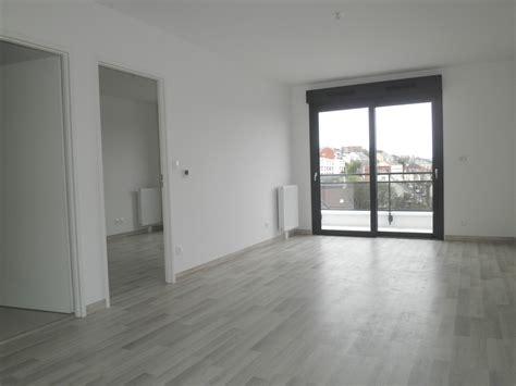 chambre à louer rouen a louer appartement t2 a rouen 76000 proximite mont