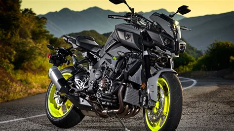 Car Desktop Wallpaper Hd 1920x1080 Baik by Wallpaper Yamaha Fz 10 Sportbike Best Bikes Cars