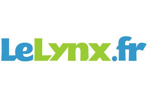 Assurance Habitation Lelynx
