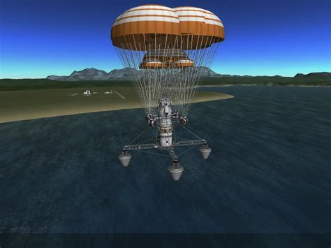 How To Build A Boat In Kerbal Space Program by Designs For Boats Ksp Discussion Kerbal Space Program