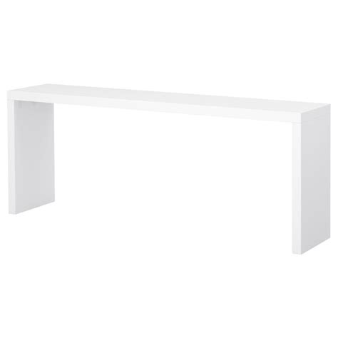 console bureau ikea malm occasional table by ikea for the home