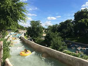 Top 5 Family Friendly Things to Do in Austin, Texas - Kids ...