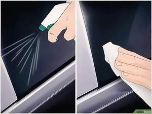 Comment Enlever De La Super Glue Sur Du Plastique : comment enlever des r sidus de colle sur une voiture ~ Medecine-chirurgie-esthetiques.com Avis de Voitures