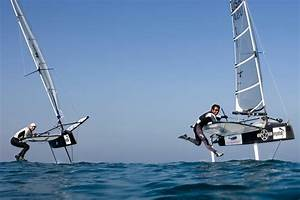 WINNER - Yacht Racing Images 2010 sponsored by Mirabaud ...