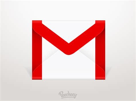 Gmail Icon By Peecheey