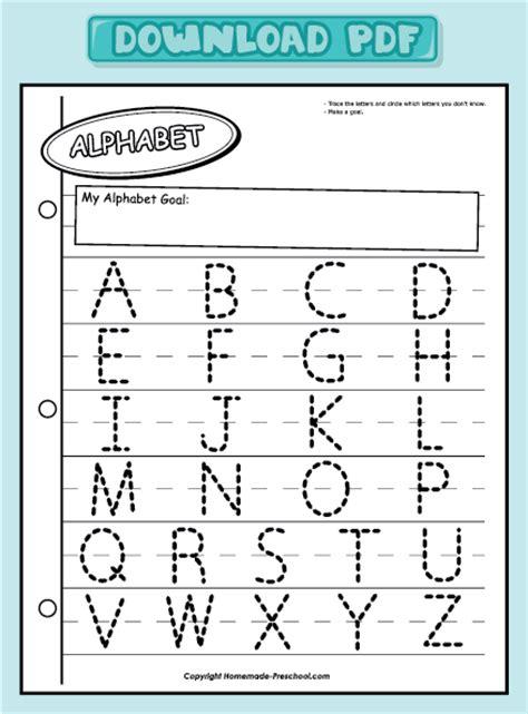 language preschool number names worksheets 187 preschool worksheets pdf free 895