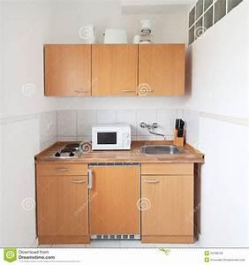 simple kitchen furniture, Modern Kitchen Dark Floor Modern