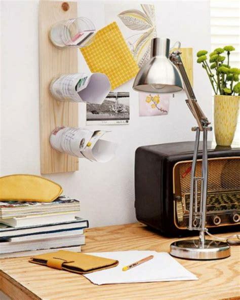 vintage look selber machen m 246 bel mit vintage look selber machen 50 fotos archzine net