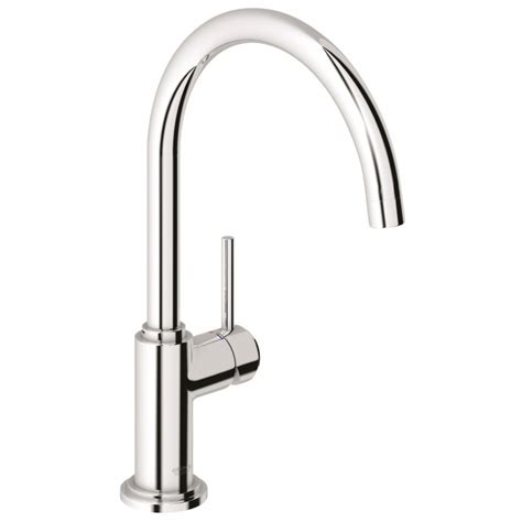 robinet cuisine solde robinet cuisine rabattable grohe 28 images mobilier