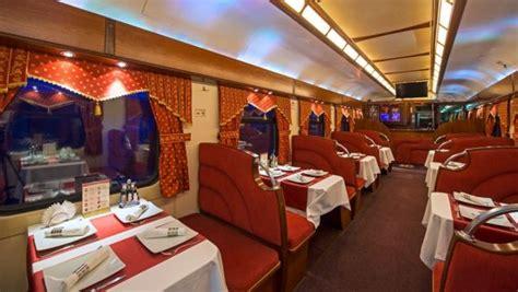 rail company seeks state support  establish hotel