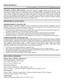 sle resume for accounts payable analyst description of a person resume inventory first resume exles inventory specialist resume exle employment resume
