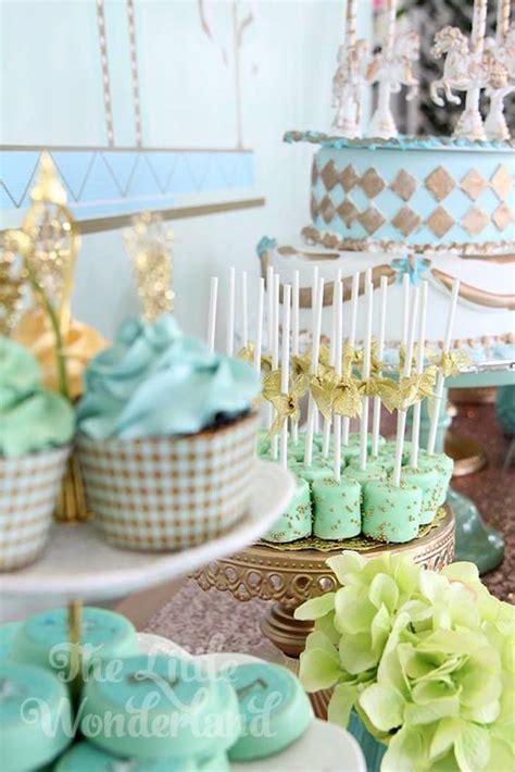 kara 39 s party ideas royal carousel themed birthday kara 39 s party ideas royal carousel themed 1st birthday