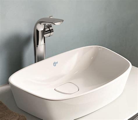 manopole per rubinetti rubinetti tondi per bagni in ogni stile cose di casa