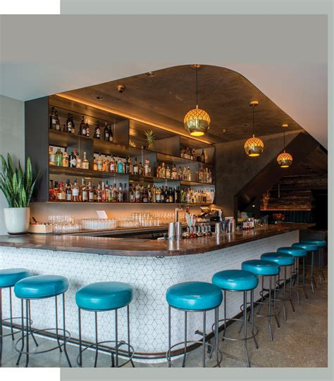 Bar Lighting by Pro Tips How To Hang Pendant Lights Above A Bar