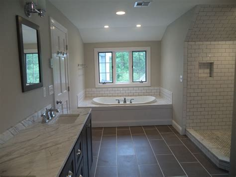 bathroom remodels  remodeling contractor nh bathtub