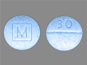 oxycodone  mg safe pills store