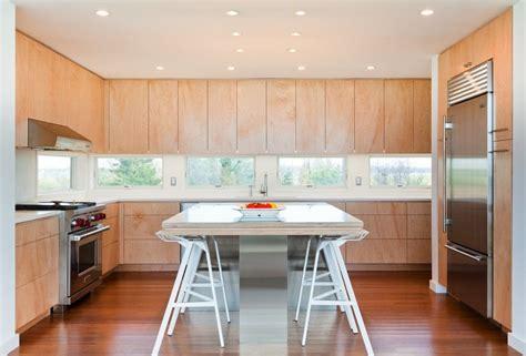 cuisine applad ikea ikea cuisine meuble haut blanc meuble haut de cuisine