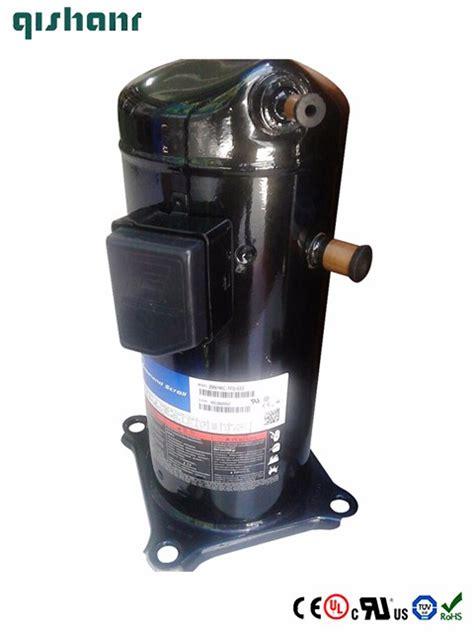 3 5 hp panasonic sanyo scroll compressor c sbn263h8a price view sanyo compressor sanyo